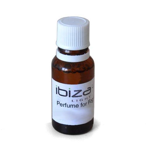 Fläschchen Parfüm Nebelmaschine Energy Drink für 5 Liter -