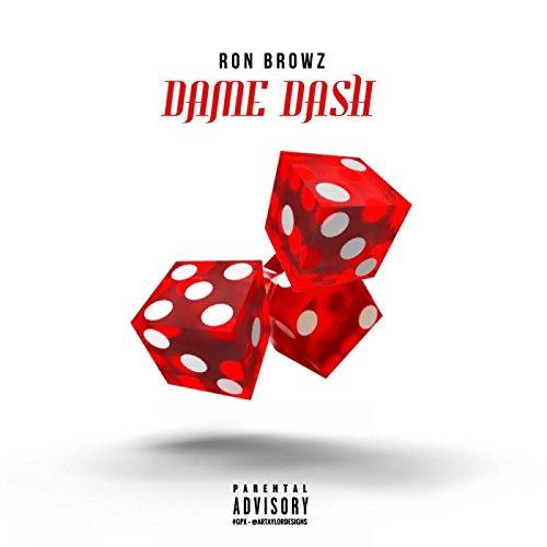 Dame Dash (Instrumental) (Damen Dash)