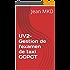 UV2-Gestion-Examen de taxi CCPCT