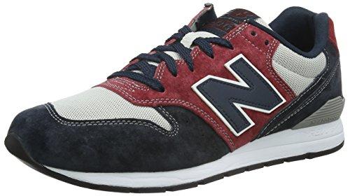 new-balance-men-996-low-top-sneakers-multicolor-burgundy-75-uk-41-1-2-eu