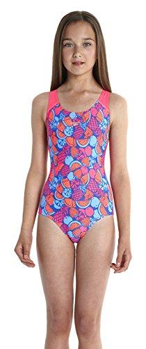 speedo-girls-all-over-splash-back-swimsuit-fruit-cocktail-deep-peri-size-26