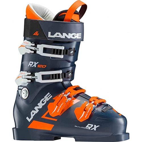 Lange RX 120 17/18 -