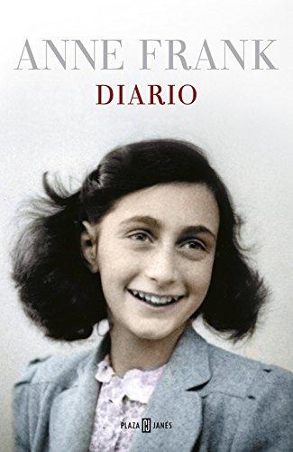 Diario de Anne Frank (OBRAS DIVERSAS) por Ana Frank