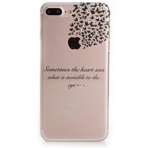 Impressly-iPhone-7-Plus-Hlle-Luxus-Case-Sometimes