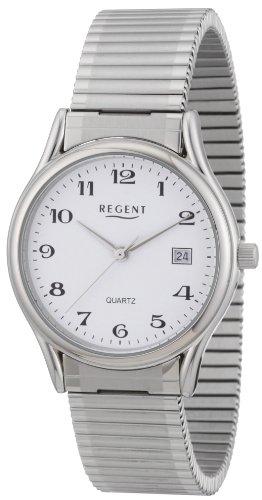 regent-11310038-montre-homme-quartz-analogique-bracelet-acier-inoxydable-argent