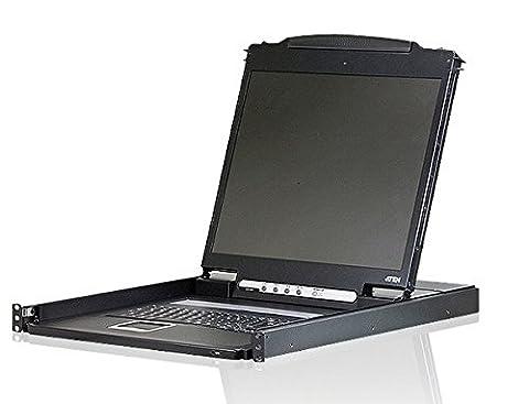 Aten CL1000N Console de at XG de travail