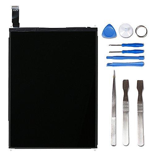 LL Trader LCD pour iPad Mini 2/3 (2ème / 3ème génération) Wifi/Cellulaire Écran Remplacement de l'écran with Kits d'outils de Réparation