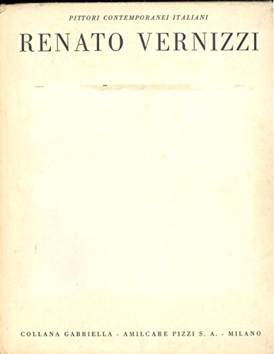 Renato Vernizzi
