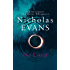 The Loop (English Edition)