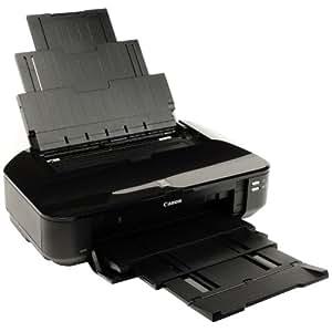 Canon PIXMA iX6550 upto A3+ Colour Photo Printer 9600¹ x 2400 dpi