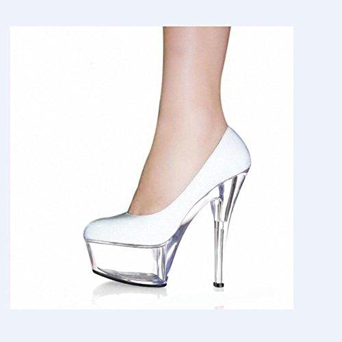 cuoio-genuino-trasparenti-sandali-di-cristallo-principessa-belle-tacco-alto-estate-delle-donne-white