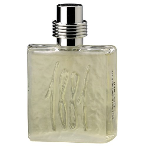 cerruti-1881-by-nino-cerruti-eau-de-toilette-spray-33-oz-for-men-by-nino-cerruti