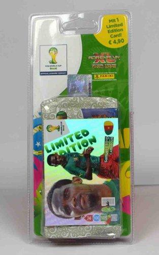 panini-fifa-world-cup-brasil-adrenalyn-2014-blister-samuel-etoo-cameroons