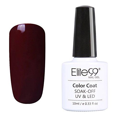 elite99-smalto-semipermanente-serie-macaron-colore-gel-ricostruzione-unghie-arte-con-lampada-vu-led-