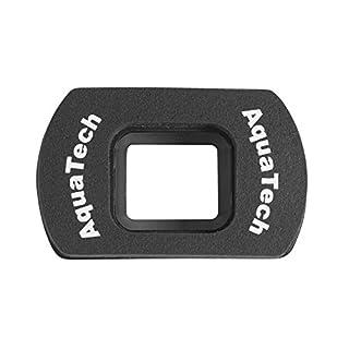 Aquatech NEP-80 Eyepiece - Black