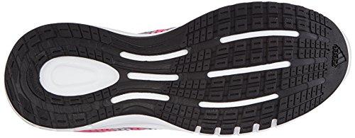 Adidas Madoru W Scarpe Sportive, Donna Sopink/Silvmt/Cblack