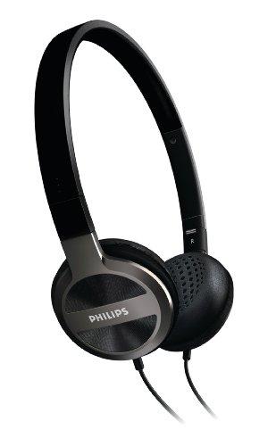 Philips SHL9300 Mini / leggere
