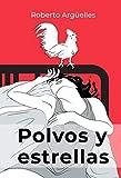 POLVOS Y ESTRELLAS