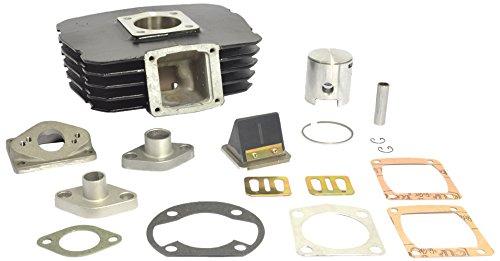 Athena-003800-Zylinder-Kit-80-cc