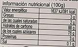 Dos Cafeteras, Caramelo masticable (Café, Leche) - 1000 gr.