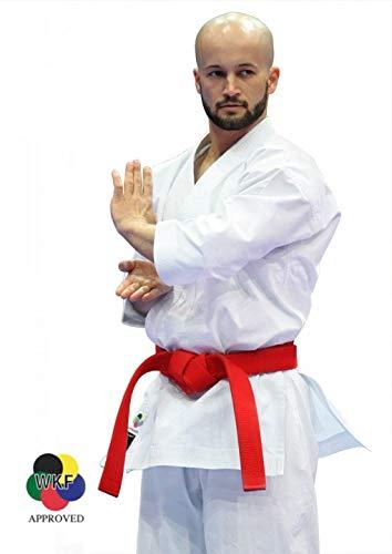 Tokaido KARATEGI Kata Master Athletic – WKF