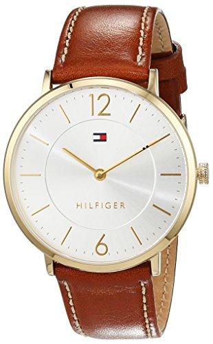 Tommy Hilfiger Watches Men