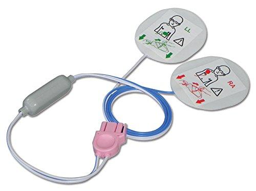 piastre-pediatriche-monouso-per-defibrillatori-medtronic-physiocontrol