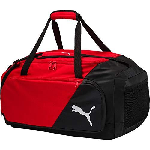 PUMA Liga M Bag Tasche, Red, UA
