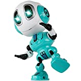 Toy Robot for Kids, Boy and Girl Toys Repeats What You Say Great