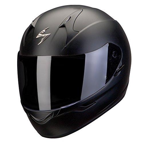 Scorpion Moto Casco Exo 390Mat