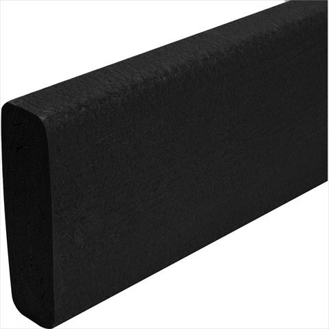 teksupply-111997-recycled-plastic-lumber-2-in-x-6-in-x-8-ft-black-by-teksupply