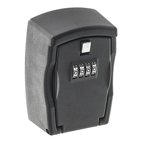 Rottner KEY PROTECT BLACK, T05790
