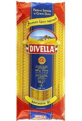 divella-speciali-081-mafaldine-gr500