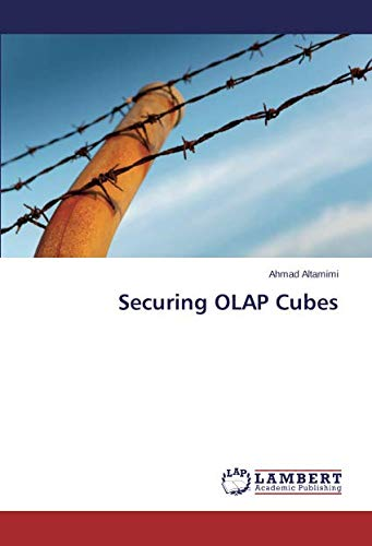 Securing OLAP Cubes