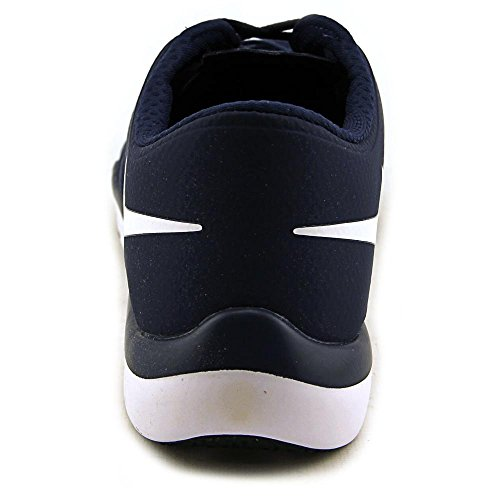 Nike Free 5.0, Chaussures de Running Homme Navy