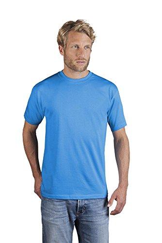 herren-premium-t-shirt-xxl-turkis