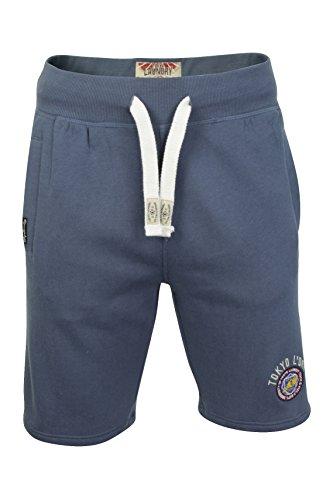 Tokyo Laundry 'Scappoose Cove' Homme Shorts Pantalon de Sport Jogger Tokyo Laundry