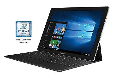 Samsung Galaxy Tab S Pro 12.0 Tablet