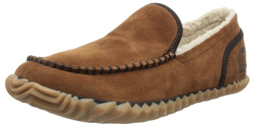 sorel-sorel-dude-moc-men-mocassins-brown-grizzly-bear-242-14-uk-48-eu