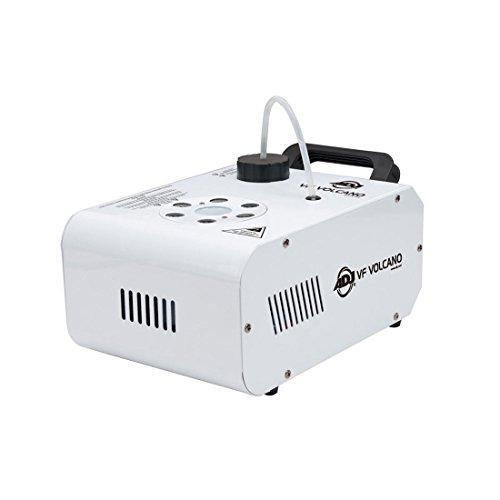 American DJ 1411100018 VF Volcano Bühnentechnik (American Dj Nebelmaschine)