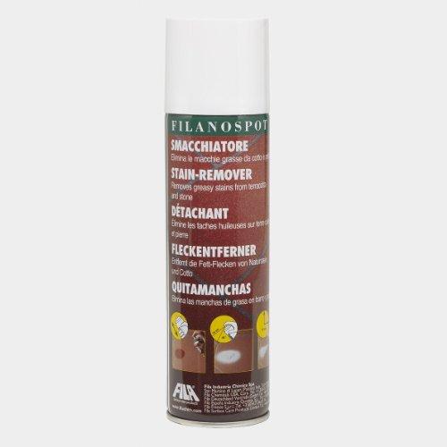 Fila Nospot 250 Ml Smacchiatore Spray Per Cotto, Clinker E Pietra Naturale
