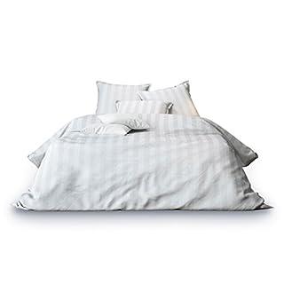 Qvc Bettwasche Heimwerker Marktde