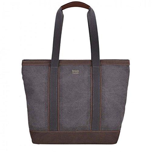 trp0367-troop-london-classic-canvas-shoulder-bag-tote-bag