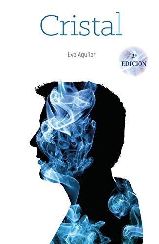 Cristal par Eva Aguilar