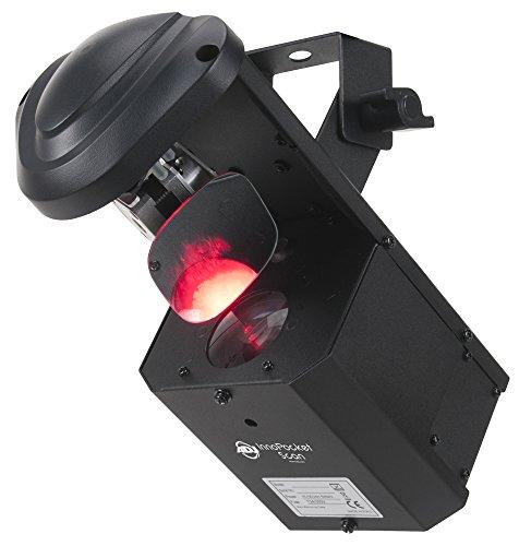 ADJ Inno Pocket Scan Lichttechnik -
