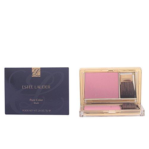 Estee Lauder - PURE COLOR blush #01-pink tease 7 gr-mujer