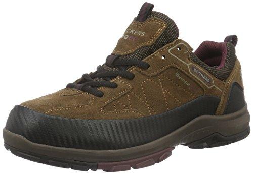 dockers-by-gerli39fa002-210387-scarpe-da-trekking-e-da-passeggiata-uomo-marrone-braun-dunkelbraun-ro