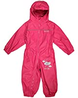 Regatta Children's Puddle IV All-in-One Suit