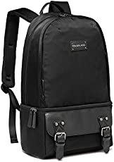 Colorland New Creative Baby Diaper Backpack with Detachable Waterproof Cooler Bag