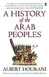 ISBN 9780571288014